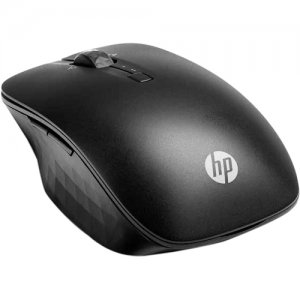 HP Mouse 6SP30UT#ABA