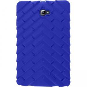 """Gumdrop Drop Tech Samsung Tab A 10.1"""" Case DT-SGTA10-RYL_LME"""