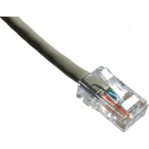Axiom Cat.6 UTP Patch Network Cable C6NB-G18IN-AX