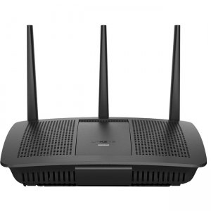Linksys Max-Strean AC1750 WiFi 5 Router EA7200