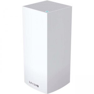 Linksys Velop AX Whole Home WiFi 6 System MX5300 MX5