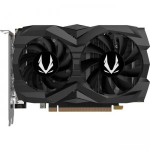 Zotac GeForce GTX 1660 SUPER GAMING Twin Fan Graphic Card ZT-T16620F-10L