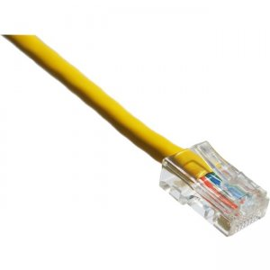 Axiom Cat.6 UTP Patch Network Cable C6NB-Y18IN-AX