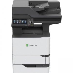 Lexmark Multifunction Laser Printer 25B3391 MX722adhe