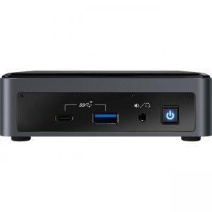 Intel NUC 10 Performance Kit BXNUC10i3FNK NUC10i3FNK