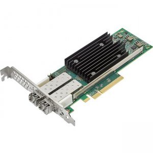 HPE 32Gb 2-port Fibre Channel Host Bus Adapter R2E09A SN1610Q