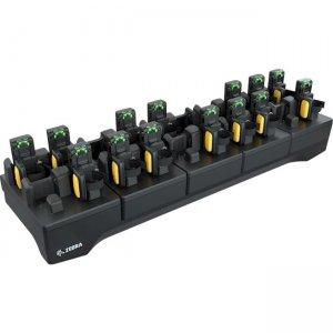 Zebra RS5100 20-Slot Ring Scanner Cradle CRD-RS51-20SCHG-01