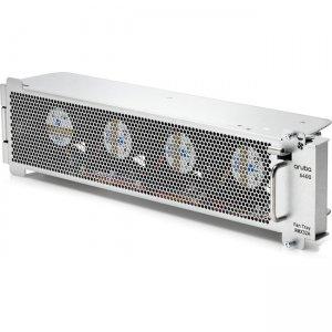 Aruba 6400 Fan Tray R0X32A