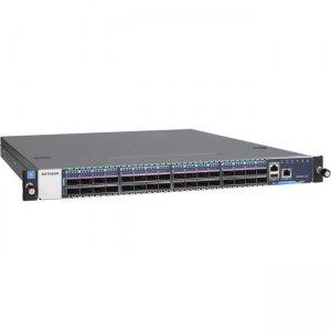 Netgear Ethernet Switch CSM4532-100NAS CSM4532