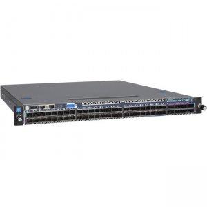 Netgear Ethernet Switch XSM4556-100NAS XSM4556