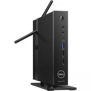 Wyse Thin Client HFJFF 5070