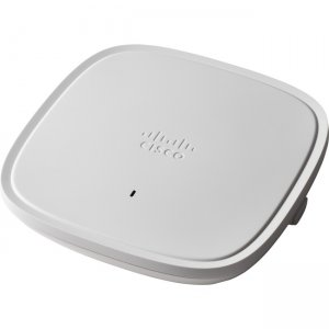 Cisco Catalyst Wireless Access Point C9115AXE-EWC-B C9115E