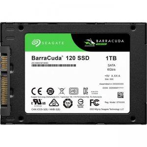 Seagate BarraCuda 120 SSD ZA1000CM10003-20PK ZA1000CM10003