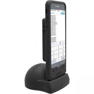Socket Mobile DuraSled Modular Barcode Scanner CX3599-2250 DS860