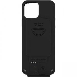 Socket Mobile DuraSled Modular Barcode Scanner CX3602-2253 DS860