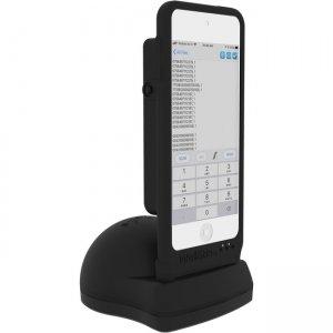 Socket Mobile DuraSled Modular Barcode Scanner CX3603-2254 DS860