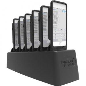 Socket Mobile DuraSled Modular Barcode Scanner CX3608-2259 DS800