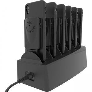 Socket Mobile DuraSled Modular Barcode Scanner CX3611-2262 DS840