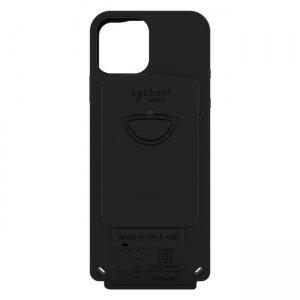 Socket Mobile DuraSled Modular Barcode Scanner CX3617-2268 DS860