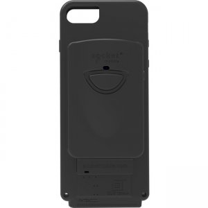 Socket Mobile DuraSled Modular Barcode Scanner CX3618-2269 DS860