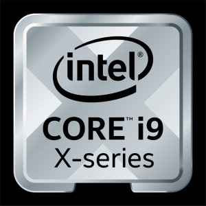Intel Core i9 Dodeca-core 3.50 GHz Desktop Processor CD8069504382000 i9-10920X