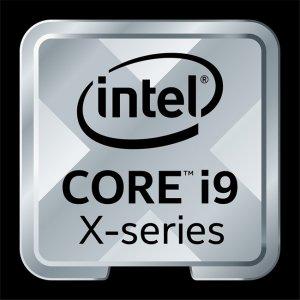 Intel Core i9 Tetradeca-core 3.30 GHz Desktop Processor CD8069504381900 i9-10940X