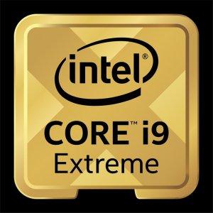 Intel Core i9 Octadeca-core 3.00 GHz Desktop Processor CD8069504381800 i9-10980XE