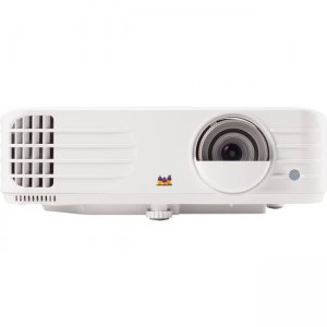 Viewsonic DLP Projector PX727HD