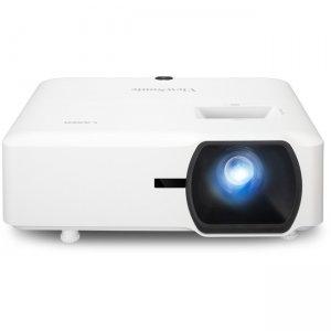 Viewsonic DLP Projector LS750WU