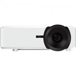 Viewsonic DLP Projector LS860WU