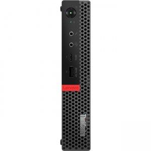 Lenovo ThinkCentre M920 Tiny 10RS004LUS