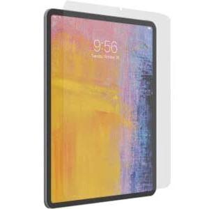 "Codi Tempered Glass Screen Protector for iPad Pro 12.9"" (Gen 3) A09029"