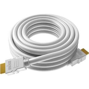 Vision HDMI A/V Cable TC2 15MHDMI