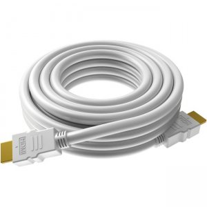 Vision Techconnect HDMI Audio Video Cable TC2 5MHDMI