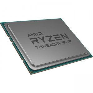 AMD Ryzen Threadripper Tetracosa-core 3.8GHz Desktop Processor 100-100000010WOF 3960X