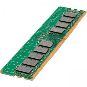 Axiom 32GB DDR3 SDRAM Memory Module AT127B-AX