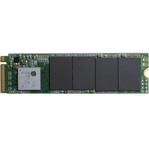 Visiontek PRO XMN M.2 NVMe SSD 901304