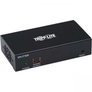 Tripp Lite Video Extender Transmitter B127P-002-H