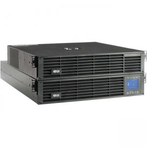 Tripp Lite SmartOnline 3KVA Rack/Tower UPS SU3000LCD2UHVTF