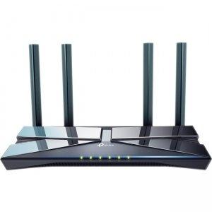 TP-LINK AX1500 Wi-Fi 6 Router ARCHER AX10 AX10