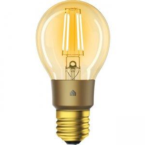 Kasa Smart Filament Smart Bulb KL60