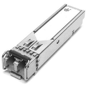 Netpatibles SFP Module AT-SPSX-NP AT-SPSX