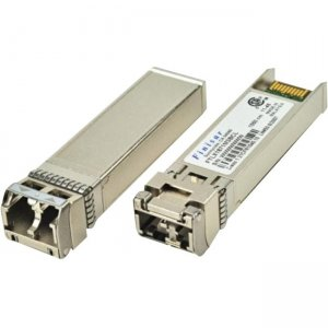 Netpatibles 10Gb/s 80km Single Mode Multi-Rate SFP+ Transceiver FTLX1871M3BCL-NP FTLX1871M3BCL