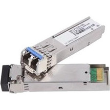 Netpatibles 8Gb FC SW SFP (2) Transceivers (Pair) 00W1242-NP