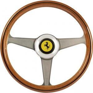 Thrustmaster Ferrari 250 GTO Wheel Add-On 2960822