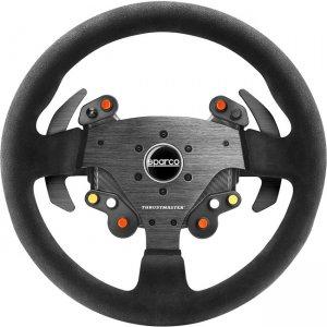 Thrustmaster Rally Wheel Add-On Sparco R383 Mod 4060085