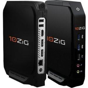 10ZiG Zero Client 5948QV-4400 5948qv