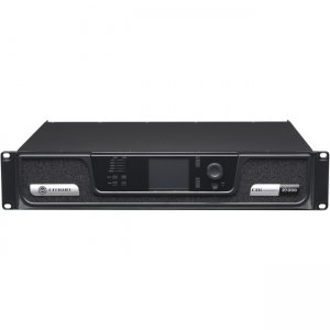 Crown Amplifier NCDI2X12-U-US CDi 2|1200