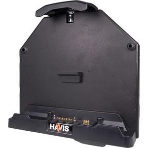 Havis Docking Station DS-GTC-802-3