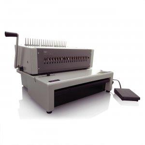 Swingline GBC CombBind® C800pro 27170 GBC27170 C800Pro